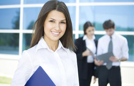 Consejos para elegir a tus referencias profesionales | Page Personnel