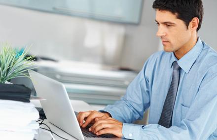 Consejos básicos para entrevistas por videoconferencia