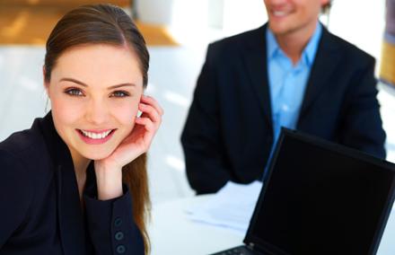 Consejos para elegir a tus referencias profesionales