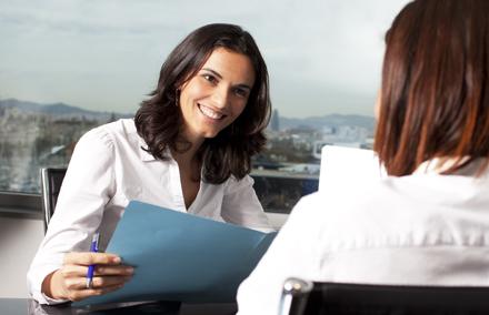 ¿Cómo explicar periodos de inactividad en tu CV?