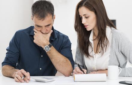 Consejos para negociar un aumento de sueldo