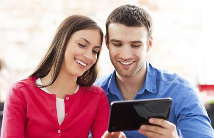 Los blogs para aumentar el éxito durante tu búsqueda de empleo