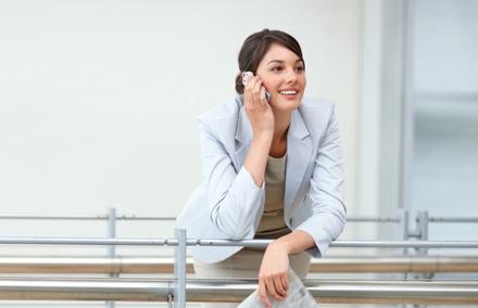 Seis consejos para ayudar al candidato a relajarse durante la entrevista